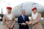 Emirates to Reach More Golf Fans Globally with the European Tour