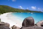 Emirates to operate double daily services to the Seychelles